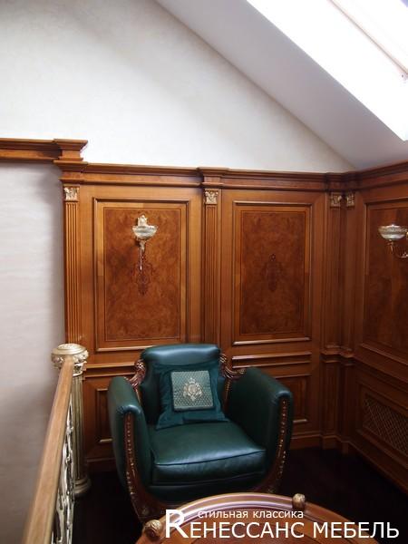 rmebel-kabineti-06